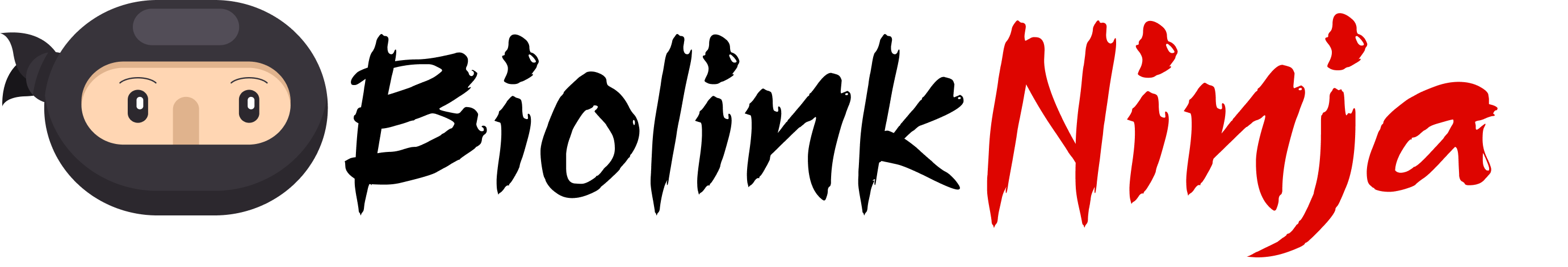 biolink-ninja